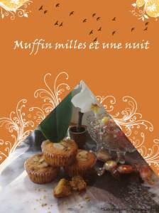 Muffin-milles-et-une-nuit