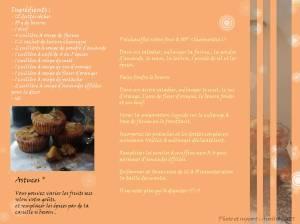 recette-muffin